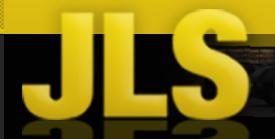 logo jls