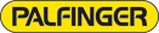 logo palfinger