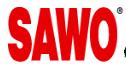 logo sawo