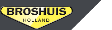 logo broshuis