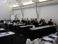 Generalforsamling 2014 - 1
