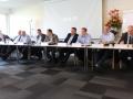 sv_generalforsamling_2013_bestyrelsen