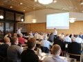 DTL Sydøstjyllands Vognmandsforenings generalforsamling