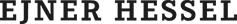 logo Hesse