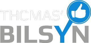 logo thomasbilsyn